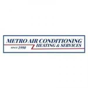 Metro Air Conditioning