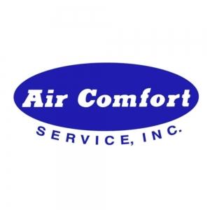 Air Comfort Service Inc