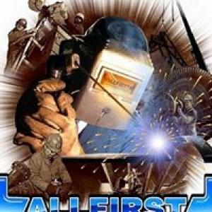 Allfirst LLC