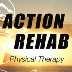 Action Rehab