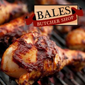 Bales Butcher Shop