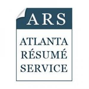 Atlanta Resume Service