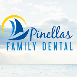 Pinellas Dental Center