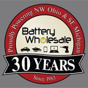 Battery Wholesale