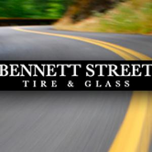 Bennett Street Tire & Glass