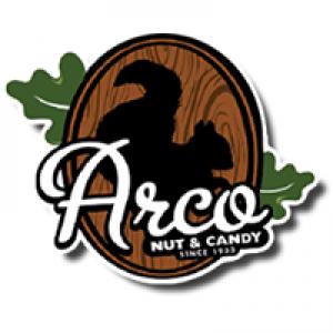 Arco Nuts & Candy LLC