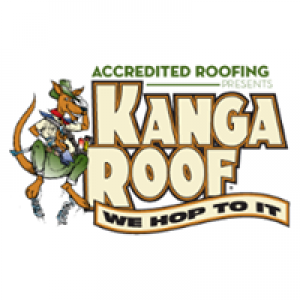 Accredited Roofing