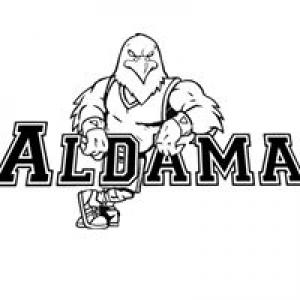 Aldama Elementary School