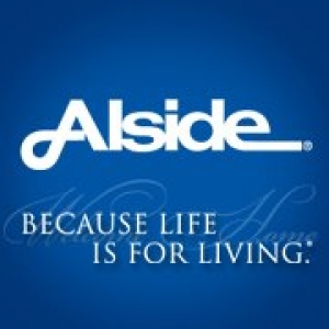 Alside Supply Center