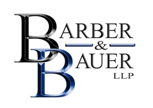 Barber & Bauer LLP