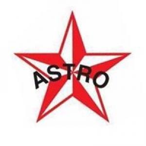 Astro Pest Control Services Inc