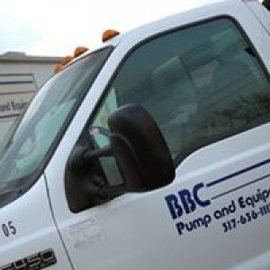Bbc Pump and Equipment Company Inc
