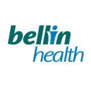 Bellin Health Bonduel