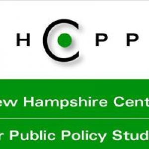 Nh Center for Public Policy Studies