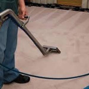 A-1 Carpet