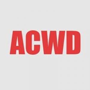 Aero Custom Weld Design, Inc.