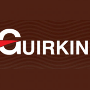 Guirkin Plumbing Heating & Air Conditioning Co. LLC