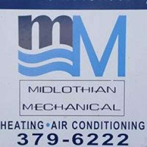 Midlothian Mechanical