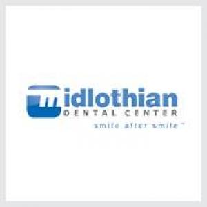 Midlothian Dental Center