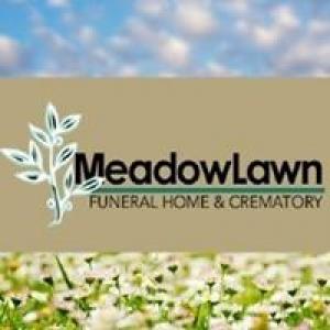 Meadowlawn Memorial