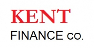 Kent Finance Co