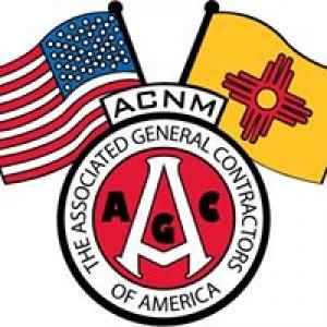 Associated Contractors