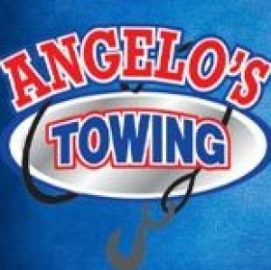 Angelo's Towing