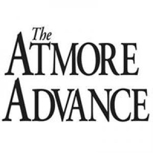 Atmore Advance