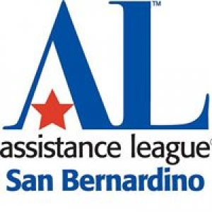 Assistance League of San Bernardino