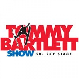 Bartlett Tommy Inc