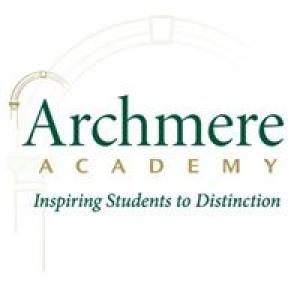 Archmere Academy Inc