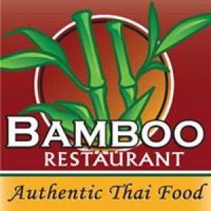 Bamboo Oriental Cuisine