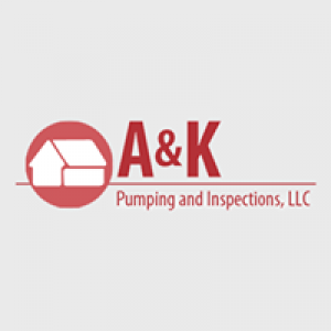 A K Pumping and Inspections, LLC