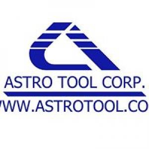 Astro Tool Corporation