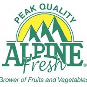 Alpine Fresh