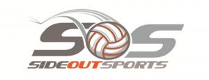 Sideout Sports