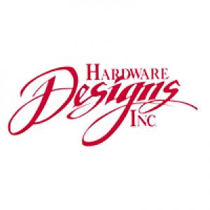 Hardware Designs