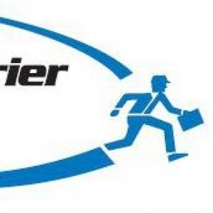 Bay Area Courier Service