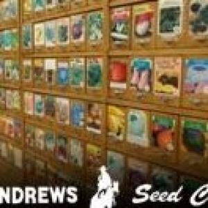 Andrews Seed Company