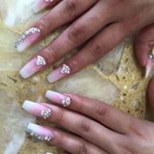 Tammys Nails & Spa