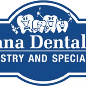 Louisiana Dental Center