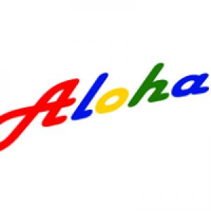 Aloha Telephone Inc