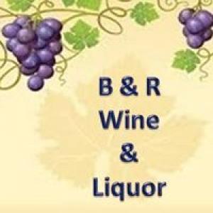 B & R Wine & Liquor