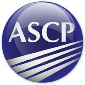 American Society of Clinical Pathologist