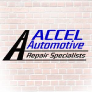 Accel Automotive Inc