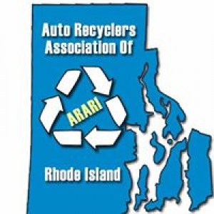 Auto Recycler's Association of Rhode Island