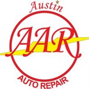 Austin Auto Repair