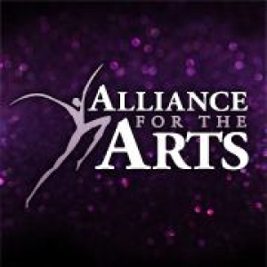 Alliance of The Arts
