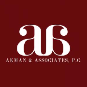 Akman & Associates