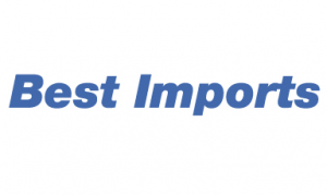 Best Imports